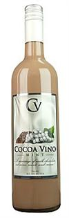 Cocoa Vino Chocolate Wine 750ml